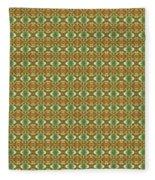Chuarts By Clark Ulysse Onlsg2018 2b Fleece Blanket