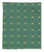 Chuarts Epic Pr 7t2 Fleece Blanket