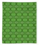 Chuarts Epic 7000gp Fleece Blanket