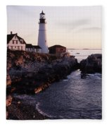 Cnrf0905 Fleece Blanket