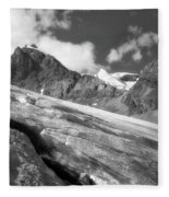 Columbia Ice Field Fleece Blanket