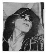 shahrukh khan coloring pages | Cool Shah Rukh Khan In Hoodie And Shades Drawing by Linda ...