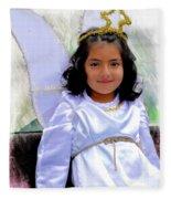 Cuenca Kids 1037 Fleece Blanket