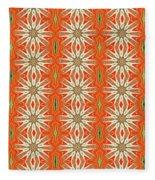 Darlin Fleece Blanket