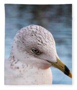 Day Dreaming Fleece Blanket