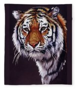 Desperado Fleece Blanket