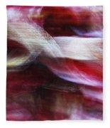 Dreamscape-3 Fleece Blanket