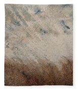 El Genio Curioso 10 Fleece Blanket