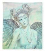 Element Air Fleece Blanket