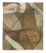 Elysium Fleece Blanket