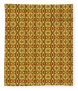 Epic 54cd2 Chuarts Limited Edition Fleece Blanket