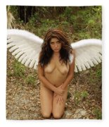Everglades City Fl. Professional Photographer 4176 Fleece Blanket