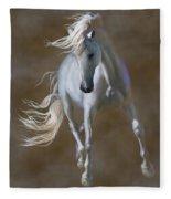 Fabuloso Fleece Blanket