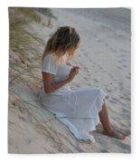 Fashion Fleece Blanket