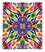 Ferelas Fleece Blanket
