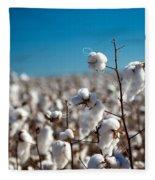 Field Fleece Blanket
