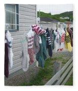 For Sale Fleece Blanket