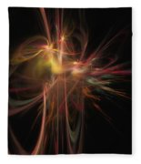 Fusion Fleece Blanket