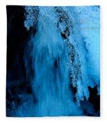 H2O Fleece Blanket