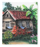Home Sweet Home Painting By Karin Dawn Kelshall Best