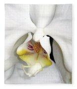 Inner Angel Fleece Blanket
