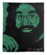 Jerry Fleece Blanket