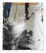 John Lennon - In My Life  Fleece Blanket