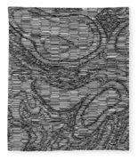 Kovertimet Fleece Blanket