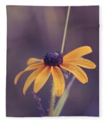 La Bella Fleece Blanket