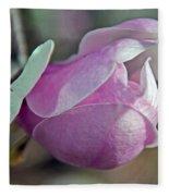 Lathrop California Fleece Blanket