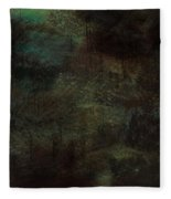 Lost Memories Fleece Blanket