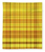 Macleod Fleece Blanket