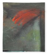 Mindscape 072707 Fleece Blanket