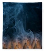 Mirage Fleece Blanket