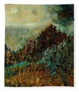 Moonshine 5642 Fleece Blanket