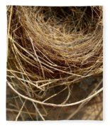 Nest 913 Fleece Blanket