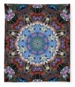 Oa-5516 Fleece Blanket