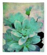 Pacific Cool Fleece Blanket