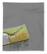 Sfscl00909 Fleece Blanket