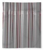 Sfscl01111 Fleece Blanket