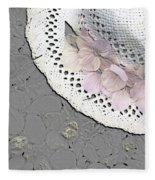 Sfscl01618 Fleece Blanket