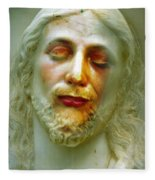 Shesus Fleece Blanket