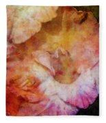 Soft As A Peach 3032 Idp_2 Fleece Blanket