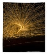 Sparks Photograph by Pelo Blanco Photo