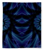Spectacularity Fleece Blanket