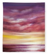 Splendid Fleece Blanket