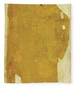 St Peter. From Deisus Tier Fleece Blanket