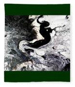 Suave Fleece Blanket