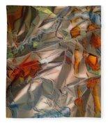 Summer  Fleece Blanket