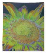Sunverve Fleece Blanket